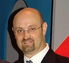 Maurizio M. Pimpinella