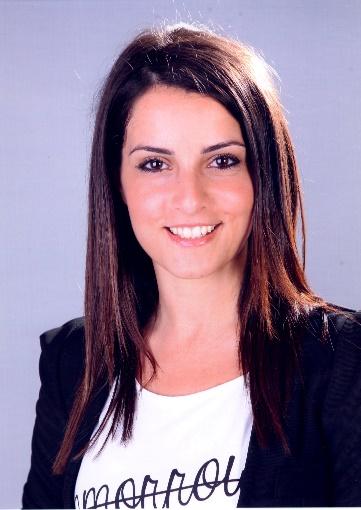 Luisa Angela Calabrò