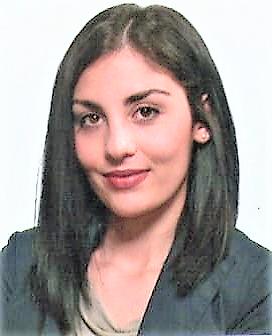 Debora Gitto